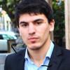Picture of Юсуп Батырханов